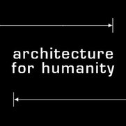 Architecture For Humanity's photo