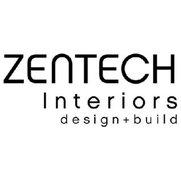 Zentech Interiors's photo