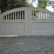 Custom Gate & Access, Inc.'s photo