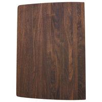 Blanco 222591 Performa Cutting Board