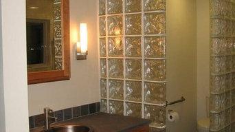 Forestville Bathroom Remodel