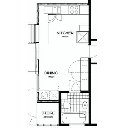 by Drawing Room Architecture