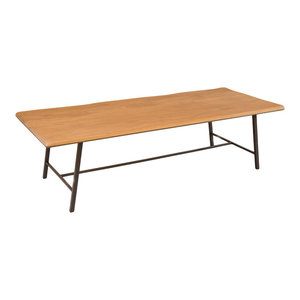 Paola Coffee Table, Extra Large