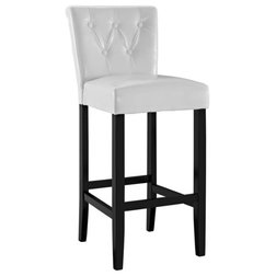 Luxury Transitional Bar Stools And Counter Stools by Homesquare