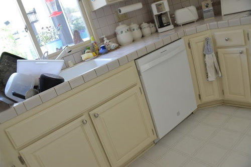 Best Sherwin Williams White Color For Cabinet