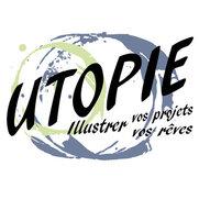 Photo de Utopie