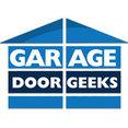 Garage Door Geeks's profile photo
