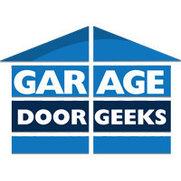 Garage Door Geeks's photo