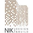 KW Design & Build's profile photo