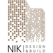 KW Design & Build's photo