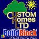 Custom Homes LTD