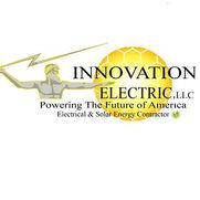 Innovation Electric, LLC.'s photo