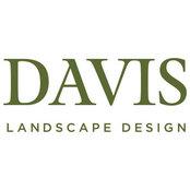 Davis Landscape Design LLC's photo