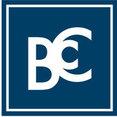 Bennett Construction Company's profile photo