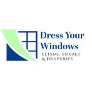 Dress Your Windows LLC's photo