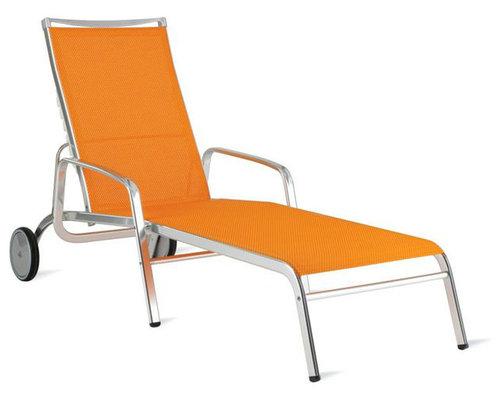 modern outdoor. Black Bedroom Furniture Sets. Home Design Ideas