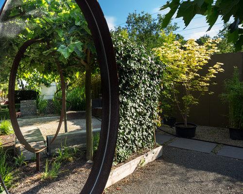 Unser garten eden musterg rten auf 2000 qm fl che for Gartengestaltung 400 qm