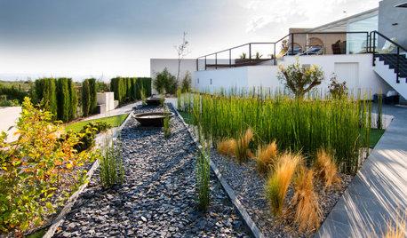 Paisajismo 2021: El jardín se reinventa tras el coronavirus