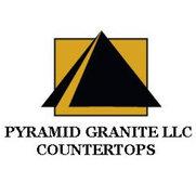 Pyramid Granite, LLC's photo