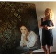 Heather Bruno-Sears, Decorative Artist's profile photo