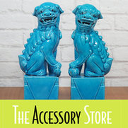 The Accessory Store's photo