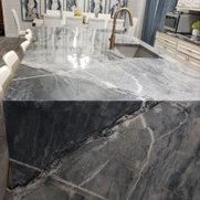 Royal Granite and Quartz's photo