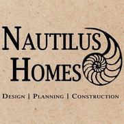 Nautilus Homes's photo