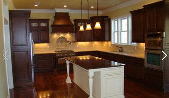 Bathroom Vanities Tallahassee Fl best kitchen and bath designers in tallahassee, fl | houzz
