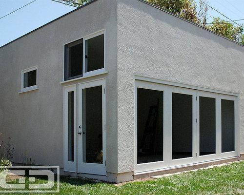 custom configuration bi folding doors made in orange county ca garage doors and bi fold doors home office