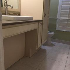 Iondesign llc bradenton fl us 34210 start your project - Bathroom remodeling bradenton fl ...