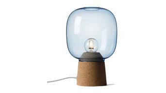 Picia table lamp