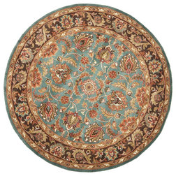 Traditional Area Rugs by Safavieh