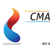 Foto de CMA Heating & Air