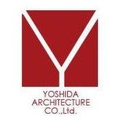株式会社 吉田建築設計事務所さんの写真