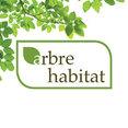 Photo de profil de Arbre Habitat
