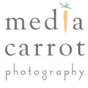 Media Carrot Photography's photo