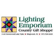 The Lighting Emporium Ringwood Nj Us 07456
