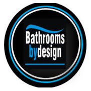 Bathrooms By Design's photo