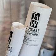 Tindall Architecture Workshop's photo