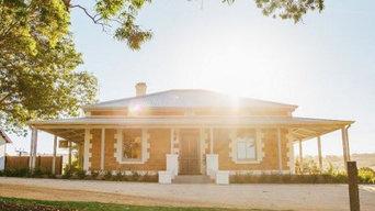 Newenham Adelaide Hills