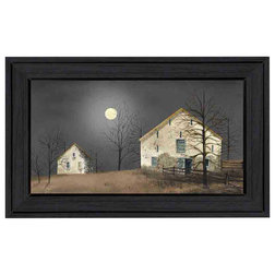 Farmhouse Prints And Posters by TrendyDecor4U