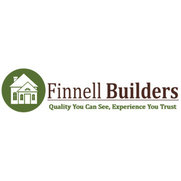Finnell Builders's photo