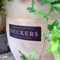 deckers デッカーズさんのプロフィール写真