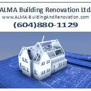 Alma Building and Renovation Ltd.'s photo