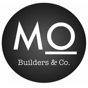 MO Builders & Co.'s photo