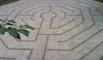 Labyrinth Project