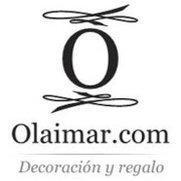 Foto de olaimar
