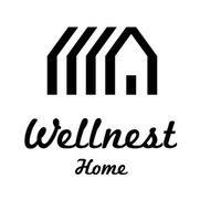 株式会社 WELLNEST HOME 【ウェルネストホーム】さんの写真