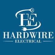 Hardwire Electrical Company Inc.さんの写真