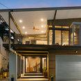 Chris Klar Architects's profile photo